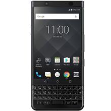 BlackBerry KEYone Black Edition LTE 64GB Dual SIM Mobile Phone